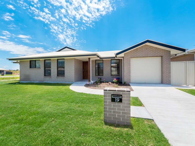 19 Oakwood Drive, Ballina, NSW 2478