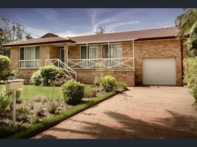 1 Damien Close, Chittaway Point, NSW 2261