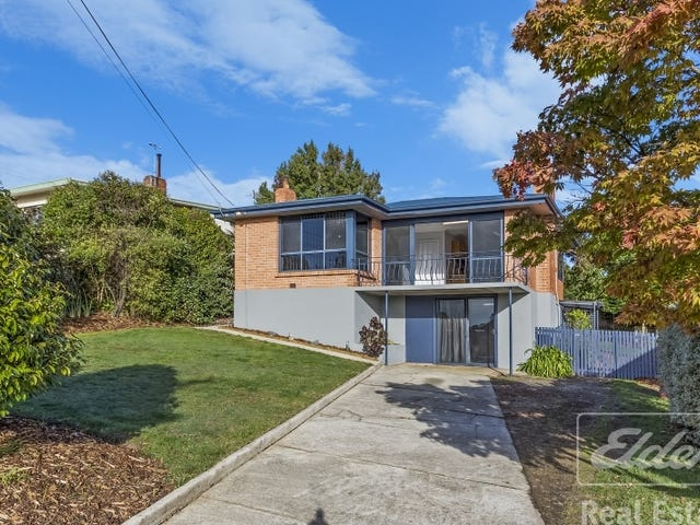 28 Chestnut Road, Youngtown, Tas 7249