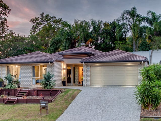 52 Parkside Drive, Springfield, Qld 4300