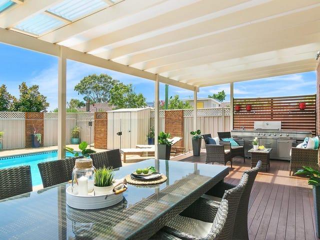 55 Bayview Avenue, Earlwood, NSW 2206
