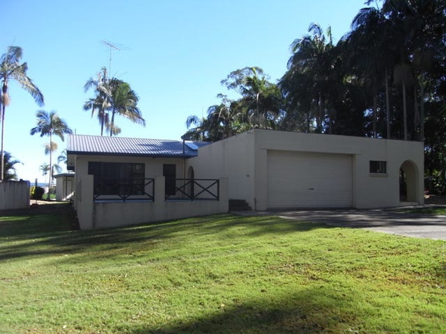 7013 Bruce Highway, Chevallum, Qld 4555