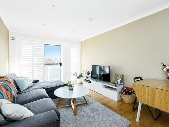 23/73-75 Wardell Road, Dulwich Hill, NSW 2203