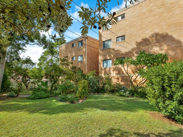 3/4-6 Sherbrooke Road, West Ryde, NSW 2114