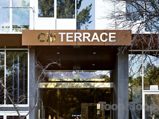 505/111-113 South Terrace, Adelaide, SA 5000