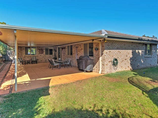 4 Spinnaker Circuit, Redland Bay, Qld 4165