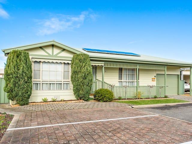 84 Rosetta Village, 1-27 Maude Street, Encounter Bay, SA 5211
