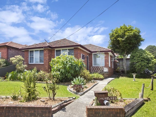 216 King Georges Road, Roselands, NSW 2196