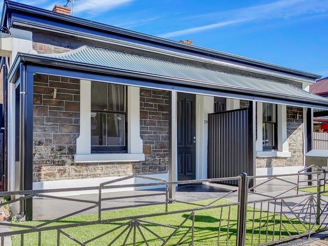 29 Marion Street, Adelaide, SA 5000