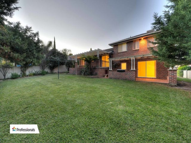 20 Glen Alpha Close, Tamworth, NSW 2340