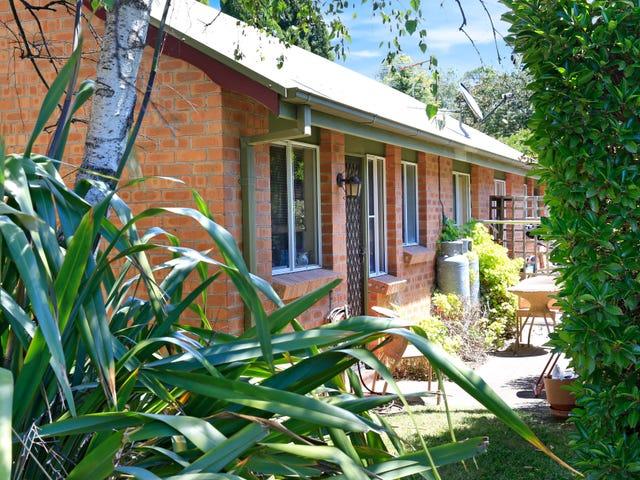 17 / 26 Loftus Street, Bowral, NSW 2576