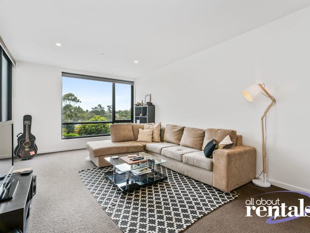 209/400 Burwood Highway, Wantirna South, Vic 3152