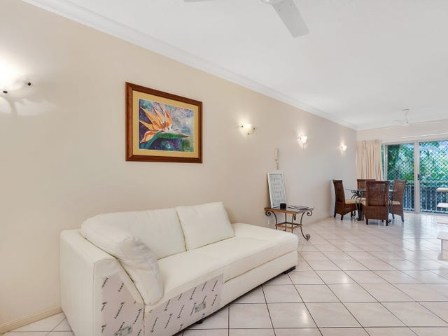 1204 2 Greenslopes Street, Cairns North, Qld 4870