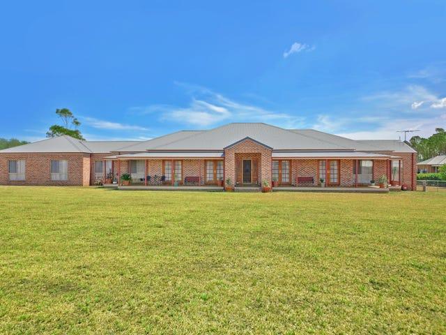 35 Lyrebird Road, Pheasants Nest, NSW 2574