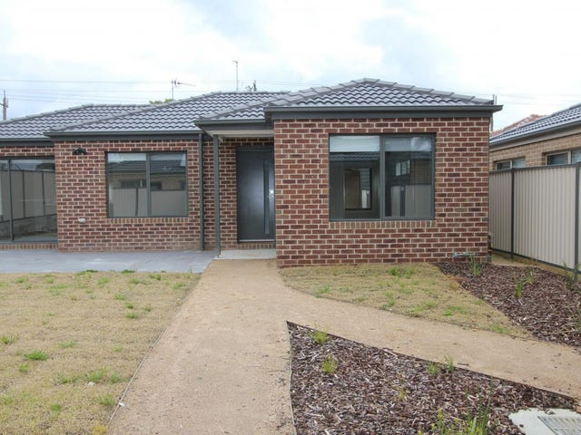 20 Ron Court, Canadian, Vic 3350