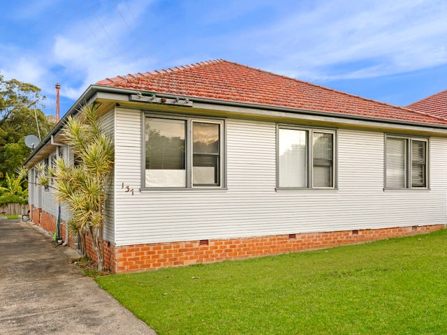6/137 Gipps Road, Keiraville, NSW 2500