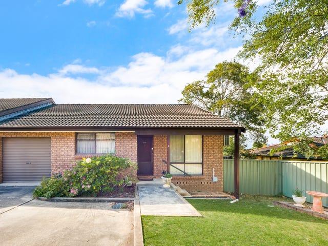 4/72 Warby Street, Campbelltown, NSW 2560