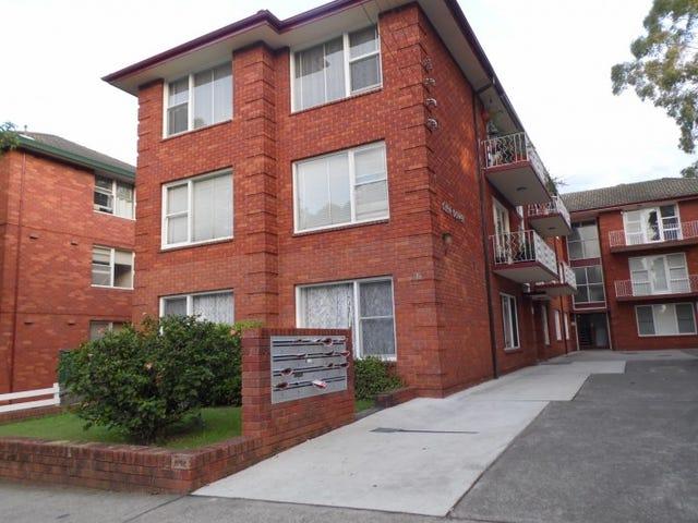18/36 Russell Street, Strathfield, NSW 2135