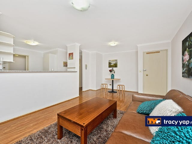 13/8 Freeman Place, Carlingford, NSW 2118