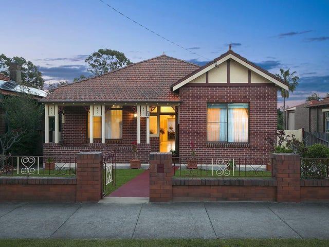 234 Alt Street, Haberfield, NSW 2045