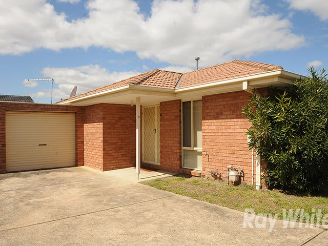 3/28 Moodemere Street, Noble Park, Vic 3174