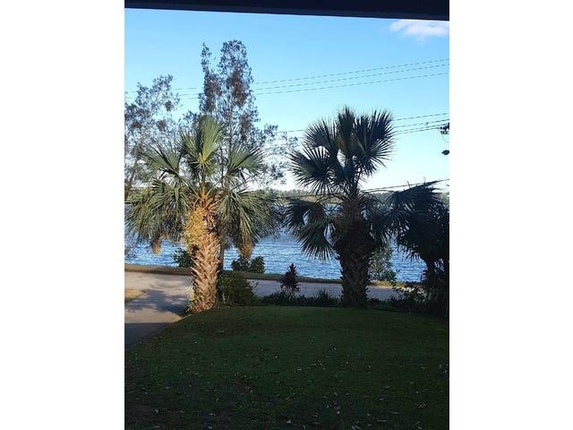 126 Broadwater Esplanade, Bilambil Heights, NSW 2486