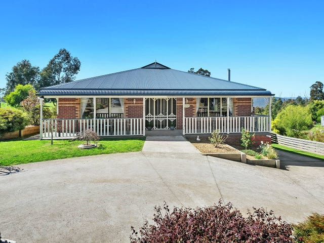 19 and 21 Pine Ridge Road, Kinglake West, Vic 3757