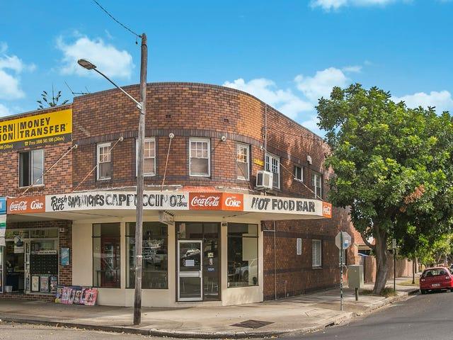 70 Dalmeny Avenue, Rosebery, NSW 2018