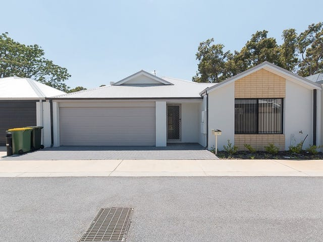 Unit 13/99 Lowanna Way, Armadale, WA 6112