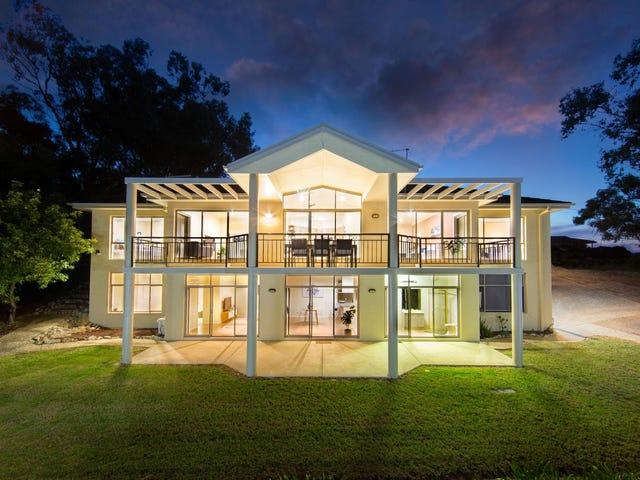 824 Golflinks Terrace, Albury, NSW 2640