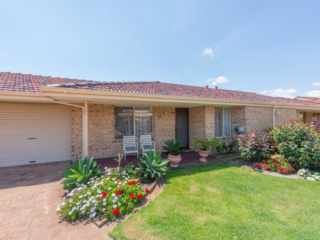 11/2 Theakston Green, Leeming, WA 6149