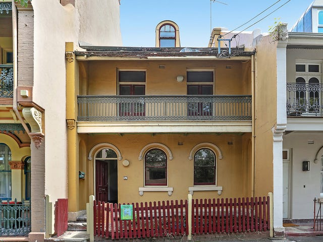 73 Kent Street, Millers Point, NSW 2000
