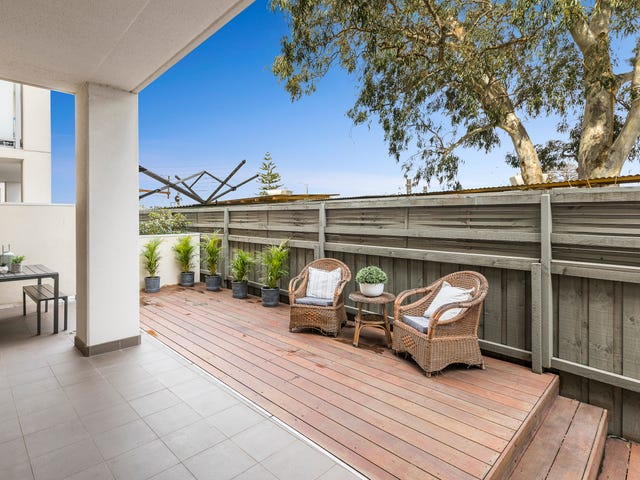 7/2-4 William Street, Murrumbeena, Vic 3163