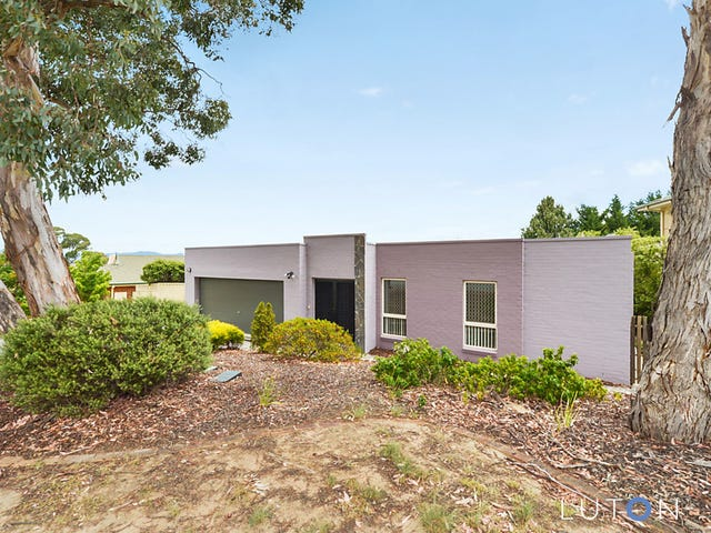 15 Stringybark Drive, Jerrabomberra, NSW 2619
