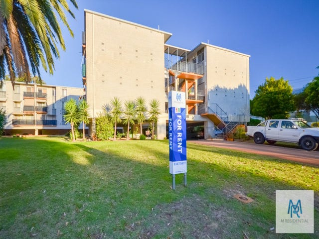 10/156 Whatley Crescent, Maylands, WA 6051