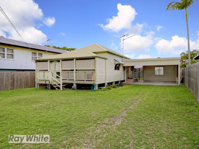 108 Dover Road, Redcliffe, Qld 4020