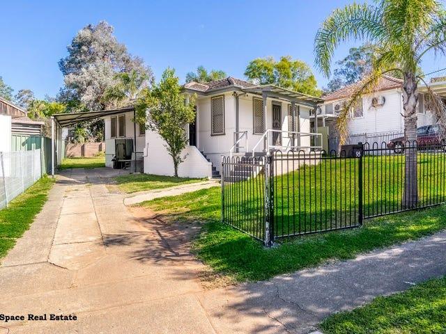 95 Miller Road, Miller, NSW 2168