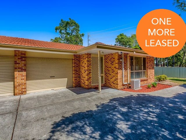 2/2 Daintree Drive, Albion Park, NSW 2527