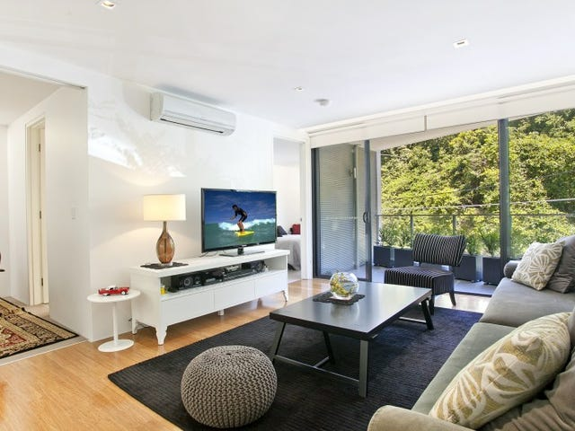 5/53 Pittwater Road, Manly, NSW 2095