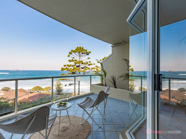 19/40 Solitary Islands Way, Sapphire Beach, NSW 2450