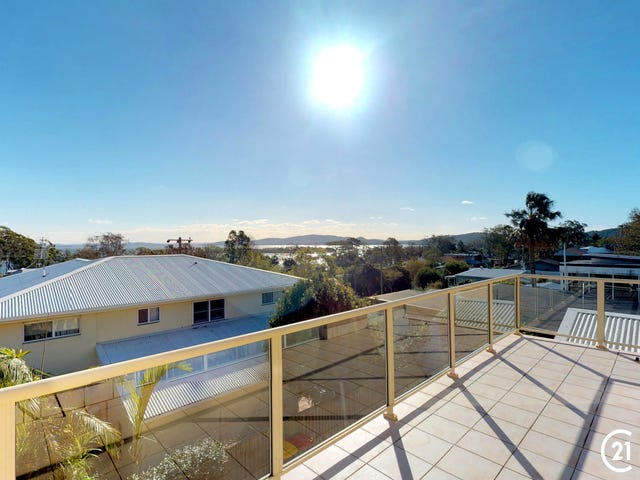 35A Cromarty Road, Soldiers Point, NSW 2317