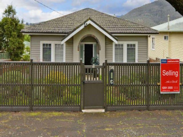 14 Pioneer Avenue, New Norfolk, Tas 7140