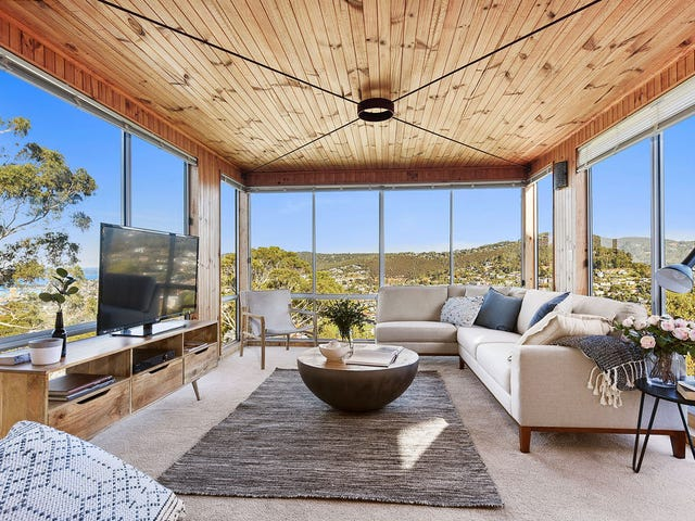 146 Forest Road, West Hobart, Tas 7000