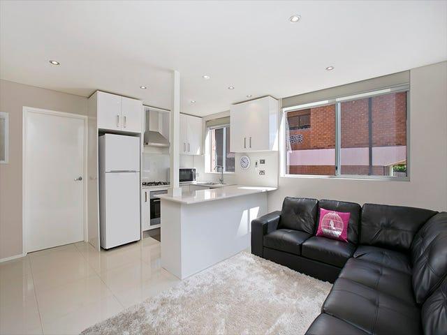 3/38 Rhodes Street, Hillsdale, NSW 2036