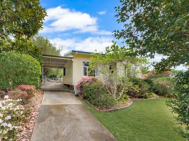 21 Murray Avenue, Springwood, NSW 2777