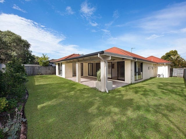 4 Waterhen Court, Pelican Waters, Qld 4551