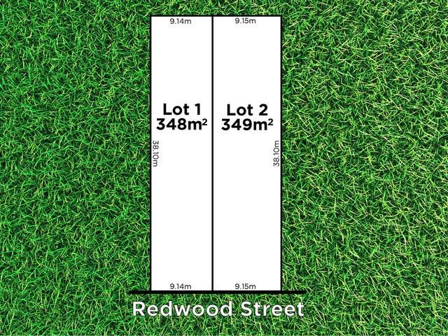 12 Redwood Street, Rostrevor, SA 5073
