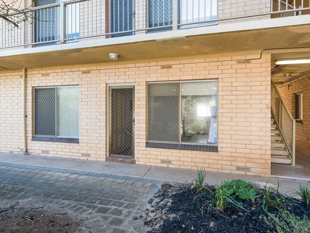 9/180 Seaview Road, Henley Beach South, SA 5022