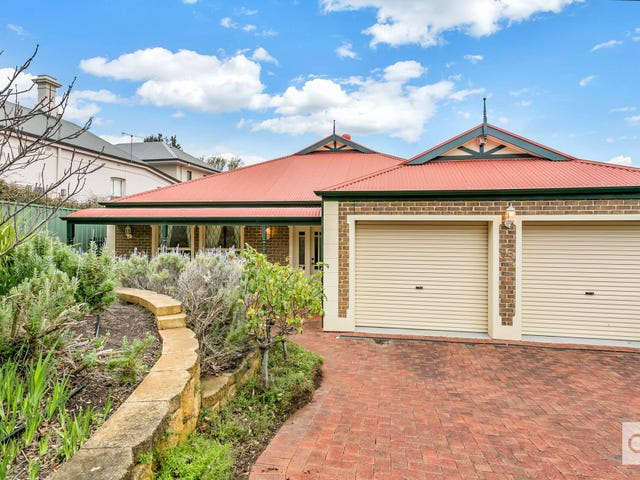 75 Lockwood Road, Burnside, SA 5066