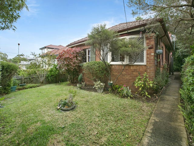 40 Bangaroo Street, North Balgowlah, NSW 2093